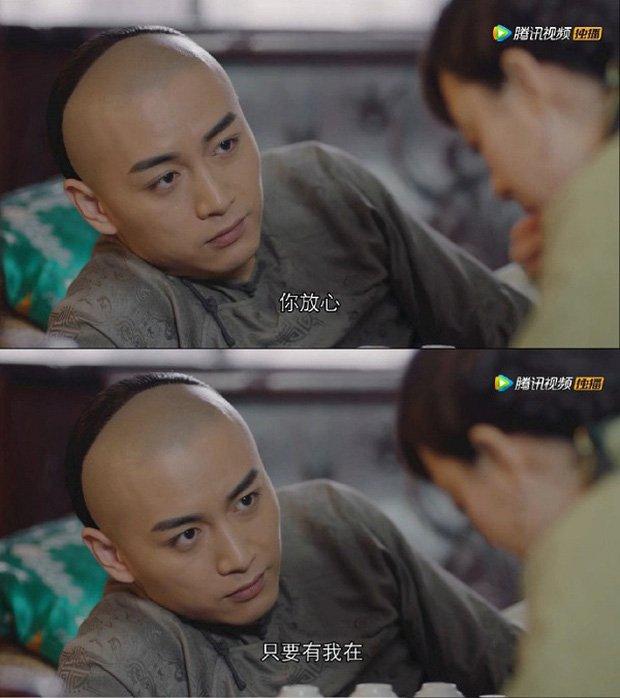Phim moi cua 'Chan Hoan' Ton Le: Khong cuoi khong lay tien! hinh anh 8