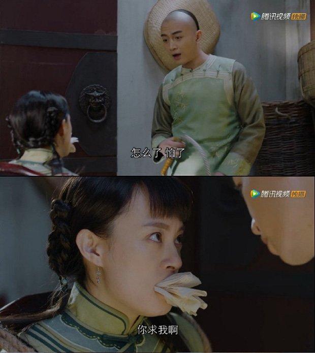 Phim moi cua 'Chan Hoan' Ton Le: Khong cuoi khong lay tien! hinh anh 9