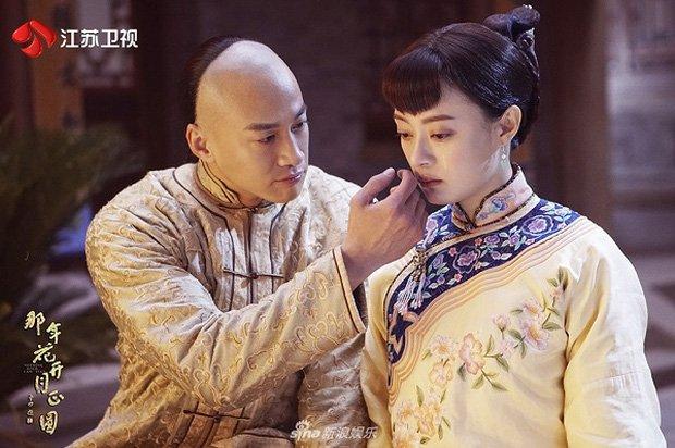 Phim moi cua 'Chan Hoan' Ton Le: Khong cuoi khong lay tien! hinh anh 10