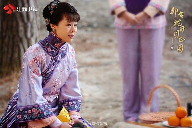 Phim moi cua 'Chan Hoan' Ton Le: Khong cuoi khong lay tien! hinh anh 11