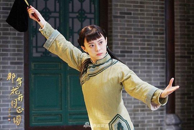 Phim moi cua 'Chan Hoan' Ton Le: Khong cuoi khong lay tien! hinh anh 2