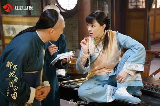 Phim moi cua 'Chan Hoan' Ton Le: Khong cuoi khong lay tien! hinh anh 3