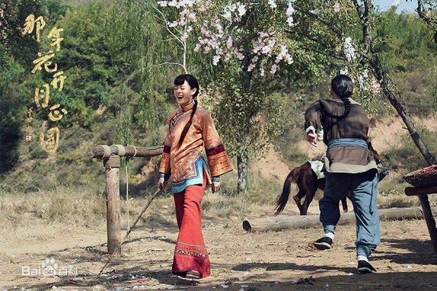Phim moi cua 'Chan Hoan' Ton Le: Khong cuoi khong lay tien! hinh anh 4