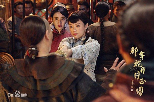 Phim moi cua 'Chan Hoan' Ton Le: Khong cuoi khong lay tien! hinh anh 5