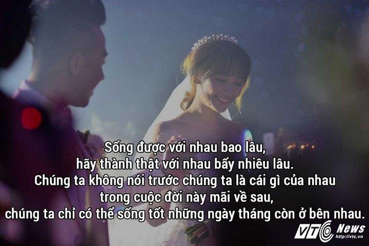 600 ngay yeu nhau, Tran Thanh da la cho dua cho Hari Won the nao? hinh anh 2