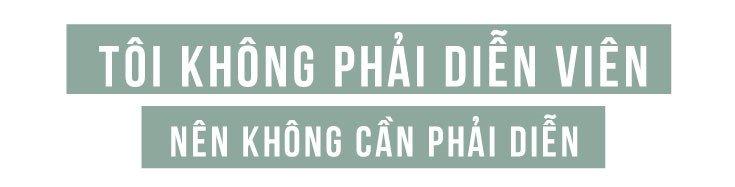 Lai Van Sam: 'Khong ai co the dung tien cam do toi' hinh anh 1
