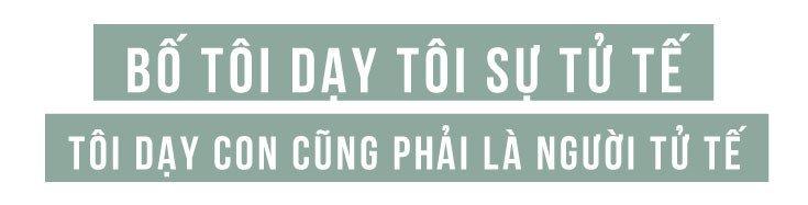 Lai Van Sam: 'Khong ai co the dung tien cam do toi' hinh anh 5
