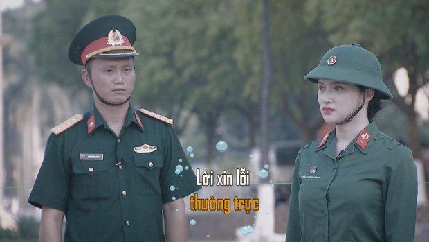 Video: Nhung khoanh khac sieu 'lay' cua Huong Giang Idol trong 'Sao nhap ngu' hinh anh 4