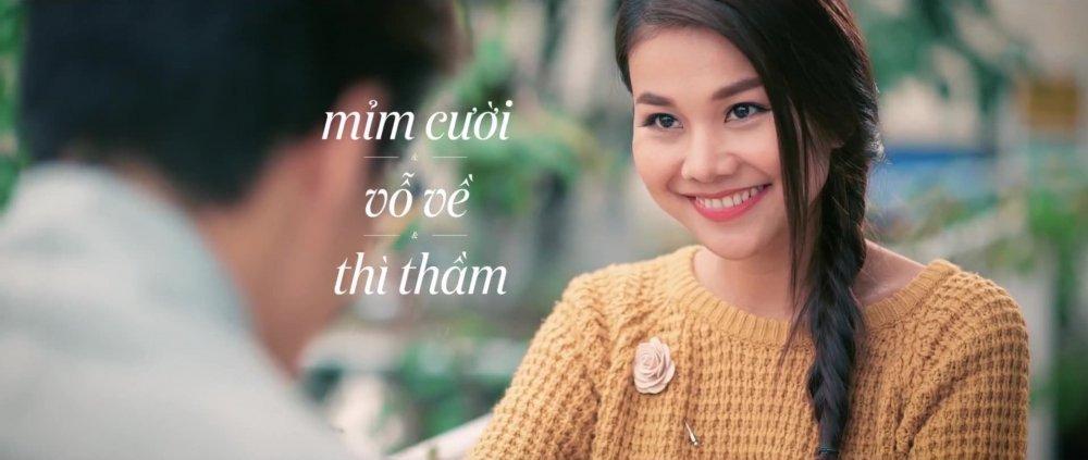 Ha Anh Tuan 'cau hon' Thanh Hang bang ca khuc moi? hinh anh 2