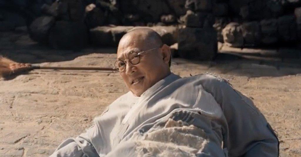 Jack Ma ha guc 11 dai cao thu: Tien moi la vo cong manh nhat? hinh anh 2