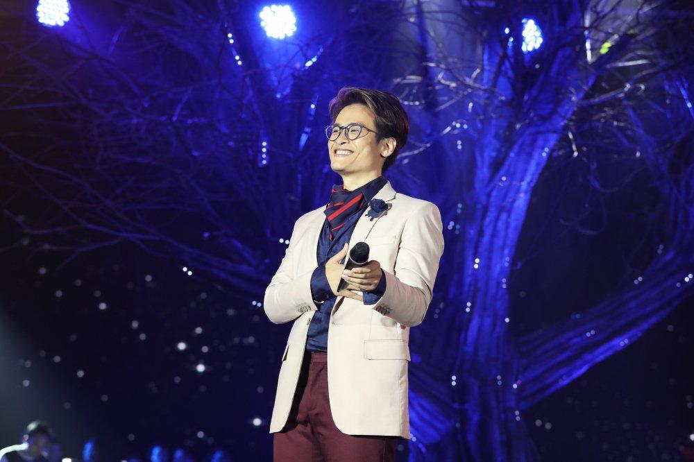 Nhung ke 'lieu mang' cua showbiz Viet 2017 hinh anh 2