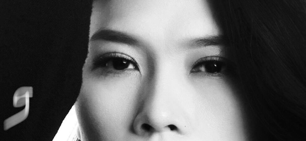 My Tam luu dien khap 3 mien de quang ba album hinh anh 3