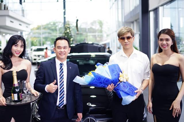 Nghi van Truong Quynh Anh ngoai tinh voi Binh Minh: Tim hanh dong bat ngo hinh anh 2