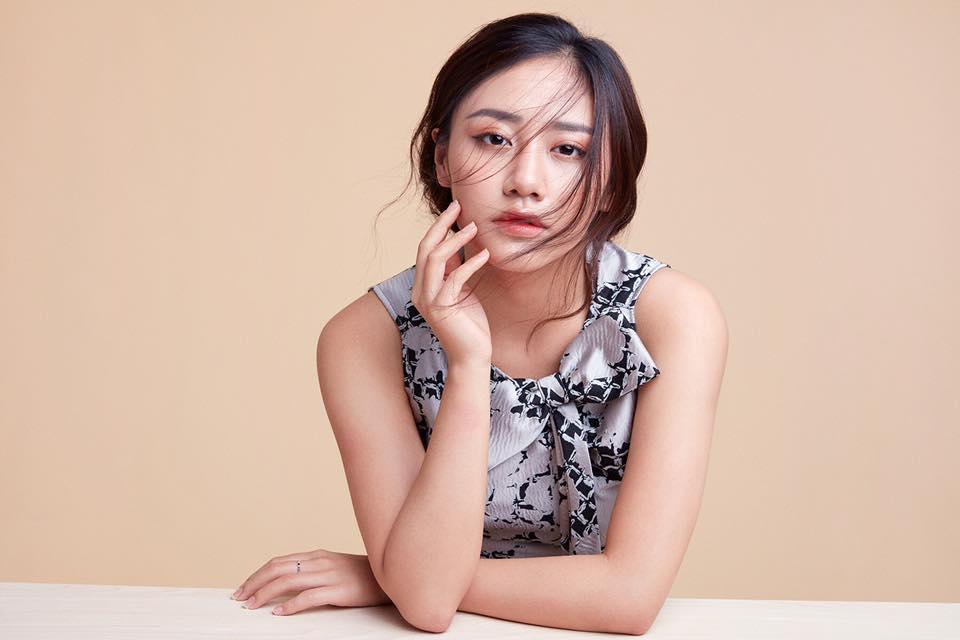 Van Mai Huong tai ngo Trung Quan cung hat tinh ca ngot ngao hinh anh 1