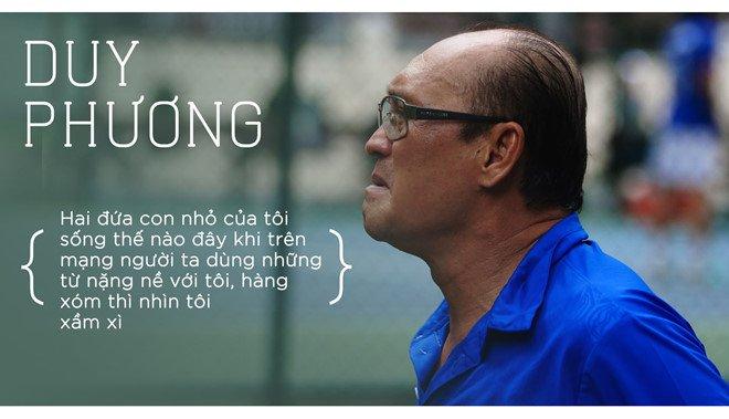 Dai HTV chi dao go talk show Le Giang to Duy Phuong, So Van hoa len tieng hinh anh 1