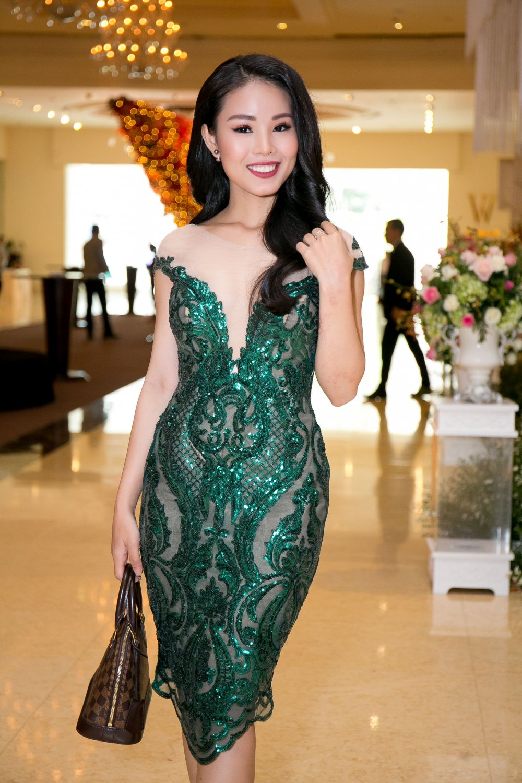 Quang Le: 'Cat-xe cua toi o My bang Phuong My Chi nhung ve Viet Nam re hon' hinh anh 7