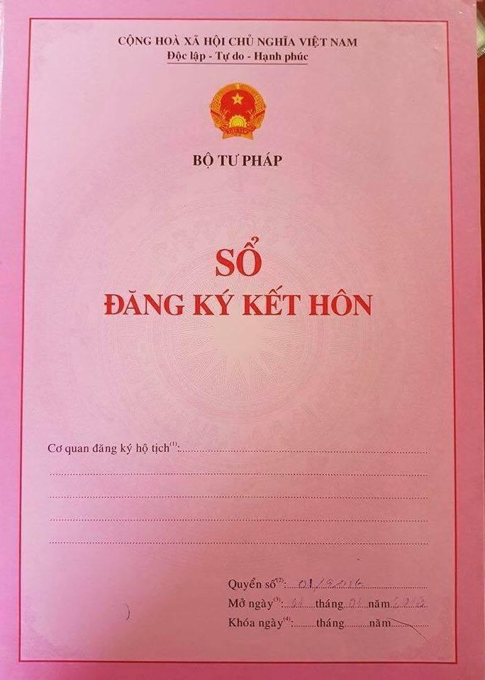 Ca si Phuong Thanh chuan bi ket hon? hinh anh 1