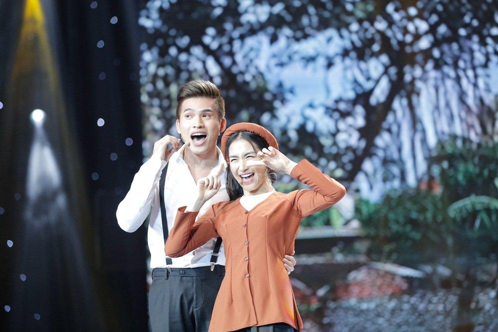 Danh ca Phuong Dung rot nuoc mat vi Mai Tien Dung hinh anh 4