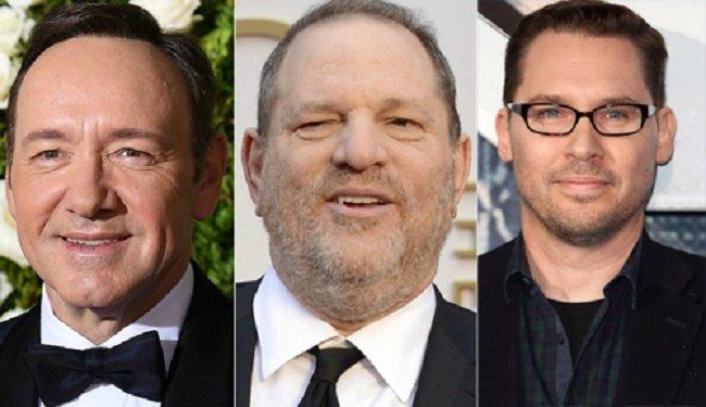 Be bói tình dục bao trùm Hollywood nam 2017 hinh anh 2