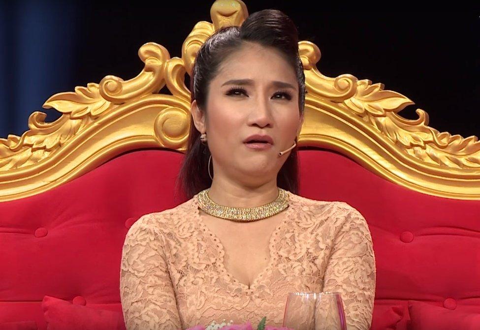 MC Cat Tuong: 'Toi khong danh nhieu tinh cam cho con gai, khong phai nguoi me tot' hinh anh 2