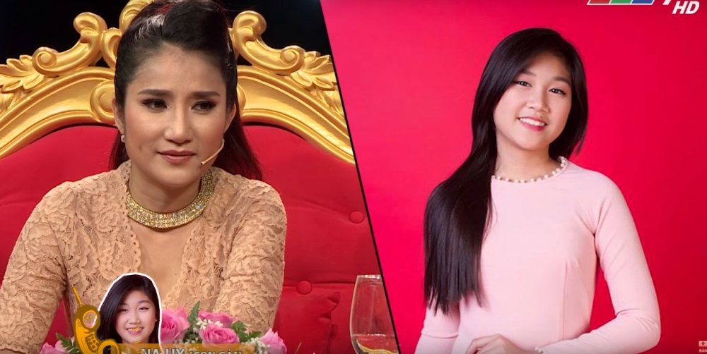 MC Cat Tuong: 'Toi khong danh nhieu tinh cam cho con gai, khong phai nguoi me tot' hinh anh 3