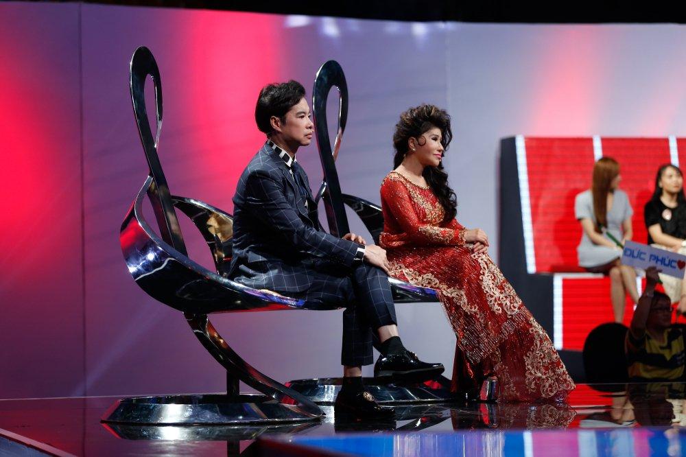 Hoa Minzy – Tieu Chau Nhu Quynh khien Son Tuyen phan khich, nho thoi 'eo 15' hinh anh 6