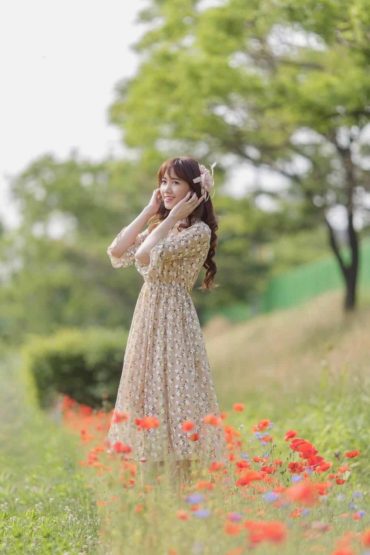 Hari Won va nam 2017 'song cham' nhung khong 'im hoi lang tieng' hinh anh 1