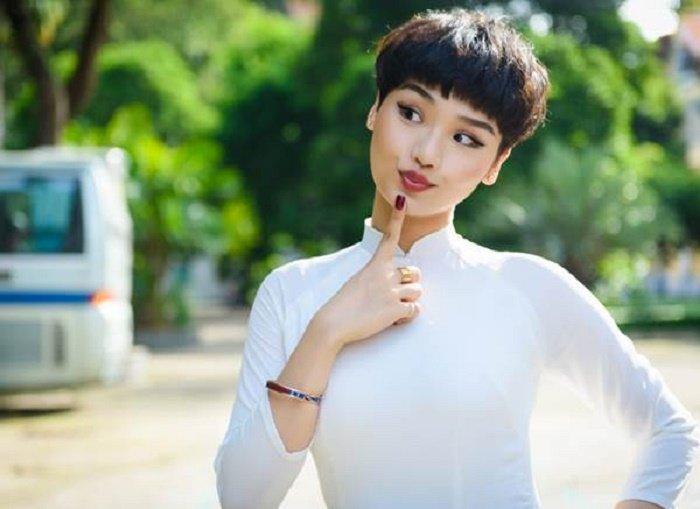 Nam 2017, nu dien vien nao gop phan tao nen doanh thu tien ty cho phim dien anh Viet? hinh anh 5