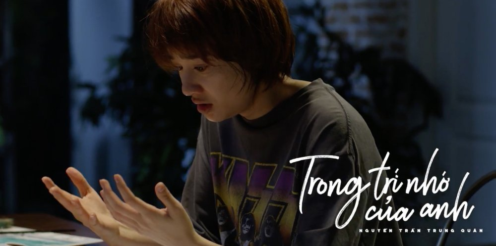 Hau tin don chia tay Truong Giang, Nha Phuong cat phang mai toc dai hinh anh 4