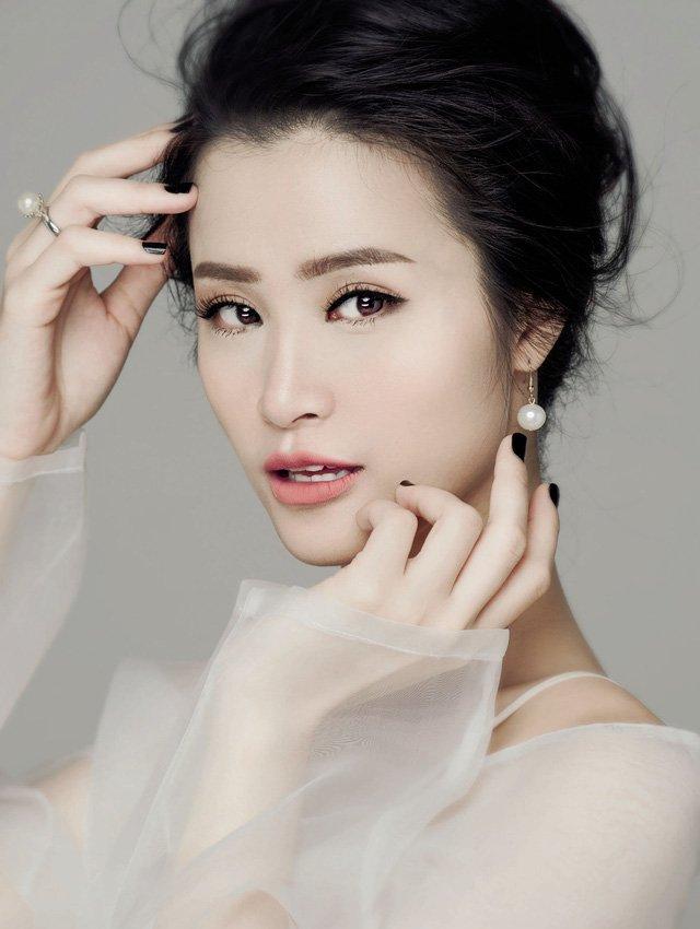 Fan luc duc vi 'than tuong khong co ban hit', Dong Nhi 2 nam qua that su im ang? hinh anh 1