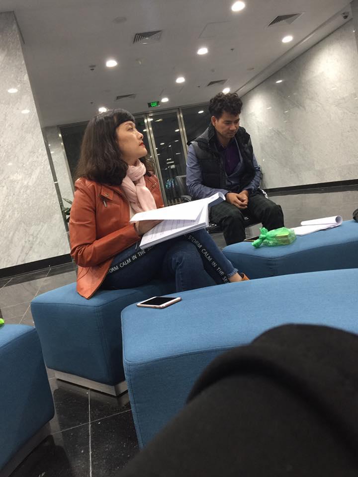 Xuan Bac he lo dieu bat ngo nhat cua Tao quan 2018 hinh anh 3