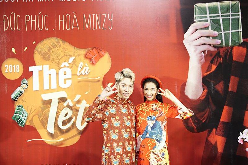 Hoa Minzy: 'Nam 2018 khong thanh cong, toi se o nha lay chong, sinh con' hinh anh 1