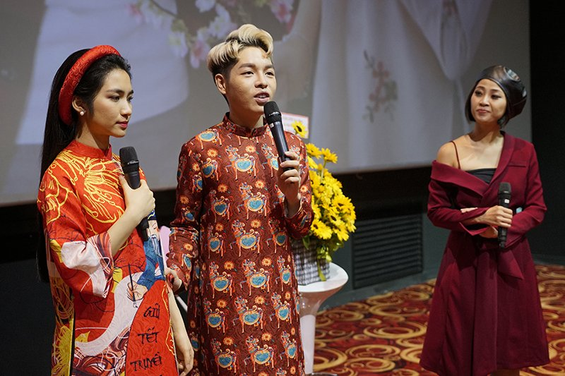Hoa Minzy: 'Nam 2018 khong thanh cong, toi se o nha lay chong, sinh con' hinh anh 2