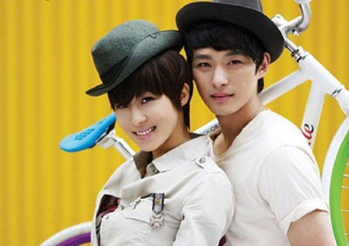 Em trai noi tieng cua Ha Ji Won tu sat o tuoi 34 vi tram cam hinh anh 1
