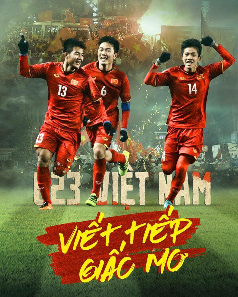 My Tam doi di 'bao', Ngoc Trai muon tat tho khi Viet Nam chien thang hinh anh 3