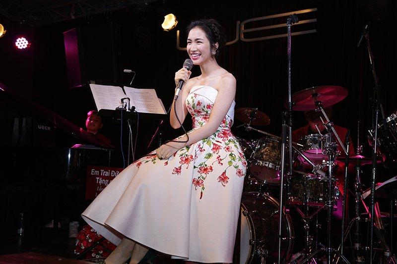 Nhung sao nu 'lay loi' dang yeu nhat showbiz Viet hinh anh 18