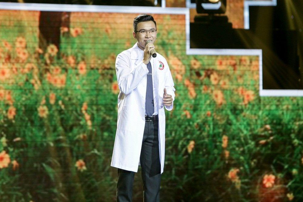 Quang Le 'to' Nhu Quynh ngoai doi khong diu dang chut nao hinh anh 1