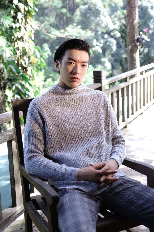 Bao Anh co tinh moi sau khi chia tay Ho Quang Hieu? hinh anh 2