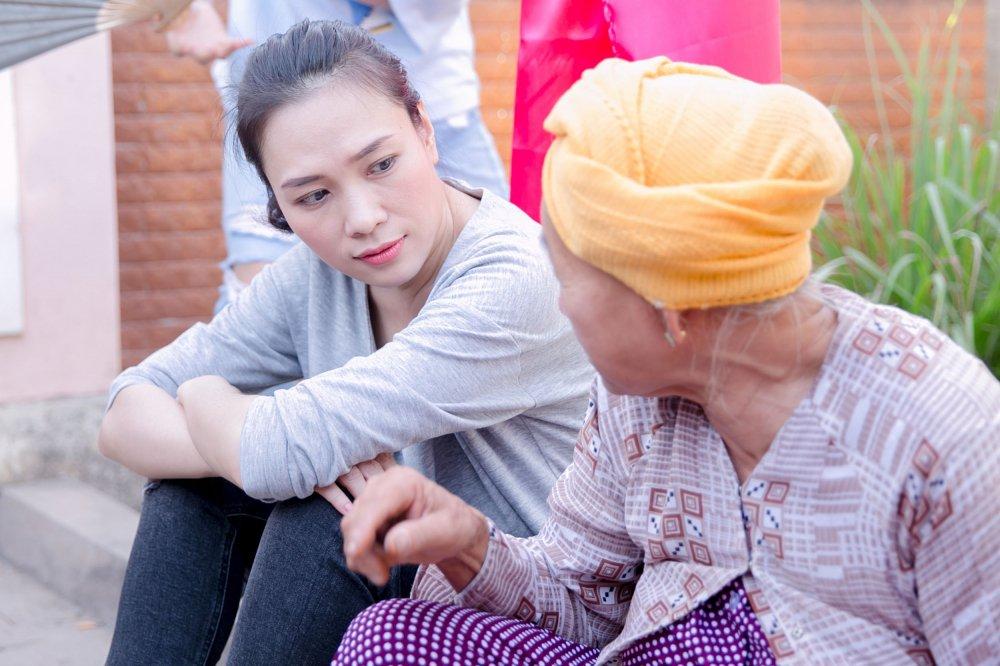 Quyen Linh, Hoai Linh, My Tam so huu tai san sieu 'khung' van song cuc gian di hinh anh 19