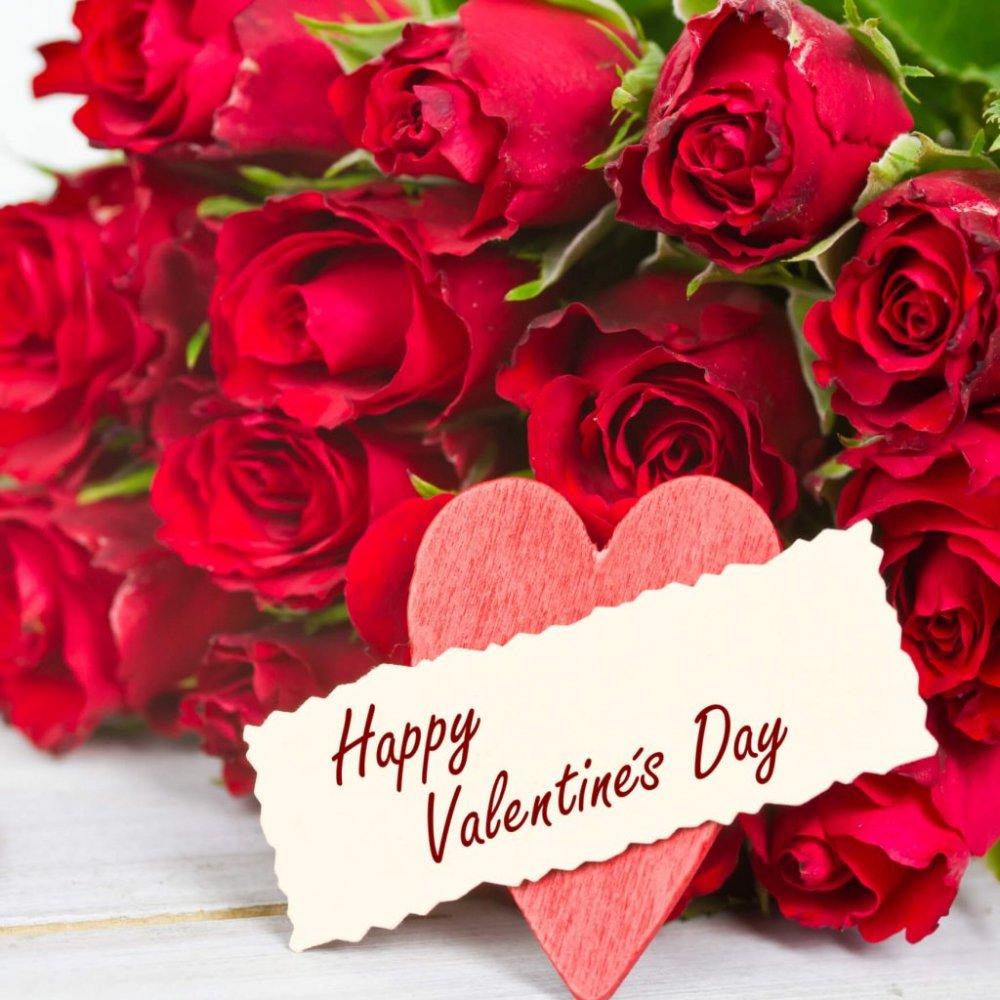 Valentine 2018: Nhung mon qua y nghia trong dip le Valentine 14/2 hinh anh 2