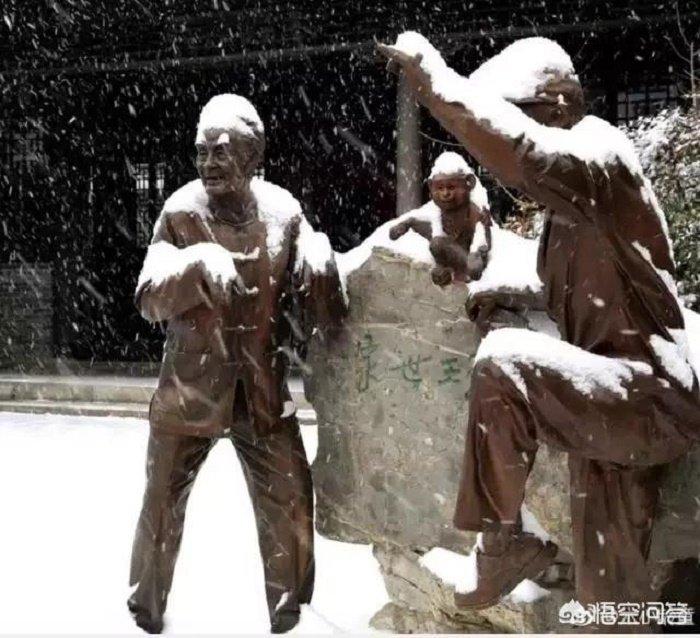 Vi sao Luc Tieu Linh Dong hung chiu du loi cay nghiet? hinh anh 2