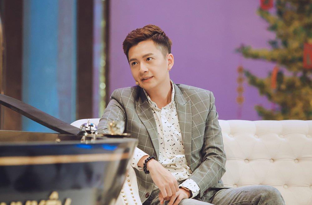 Tran Thanh, Ngo Kien Huy chia se ly do vi sao khong chay show dip Tet hinh anh 2