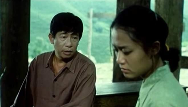 Loat sao Viet dau buon khi nghe tin dien vien Nguyen Hau qua doi hinh anh 1