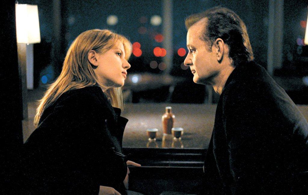 15 bo phim tinh yeu xuat sac tren man anh rong nen xem lai dip Valentine hinh anh 2