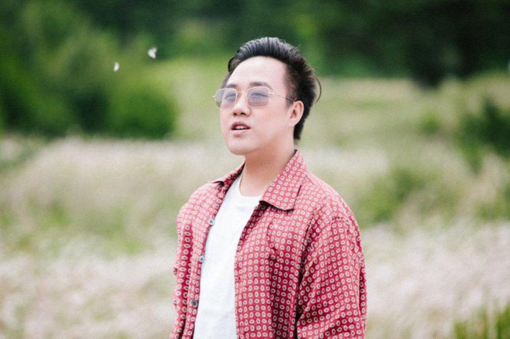 Bi chi trich vi che 'Tao quan nhat nhat the ky', Trung Quan len tieng hinh anh 2