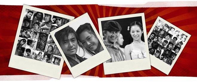 Vi sao Chau Tinh Tri buong bo dong phim qua som? hinh anh 2