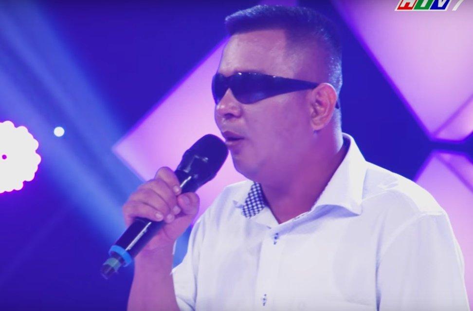 Ngoc Linh, Tran Thanh 'noi da ga' voi ban sao Dam Vinh Hung hinh anh 1