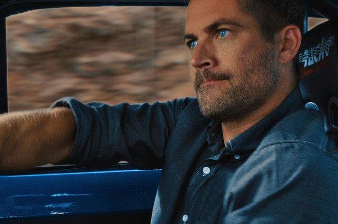 Lam phim tai lieu ve cuoc doi tai tu 'Fast and Furious' Paul Walker hinh anh 2