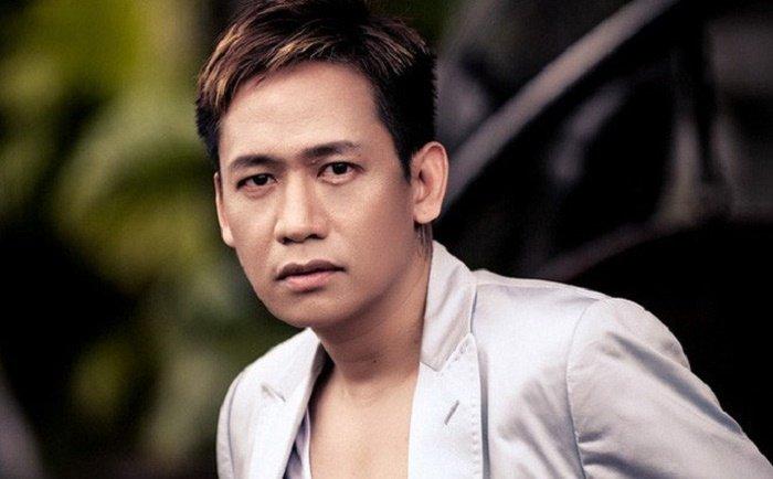 Chau Viet Cuong bi bat, ca si Duy Manh tiet lo thong tin bat ngo hinh anh 2