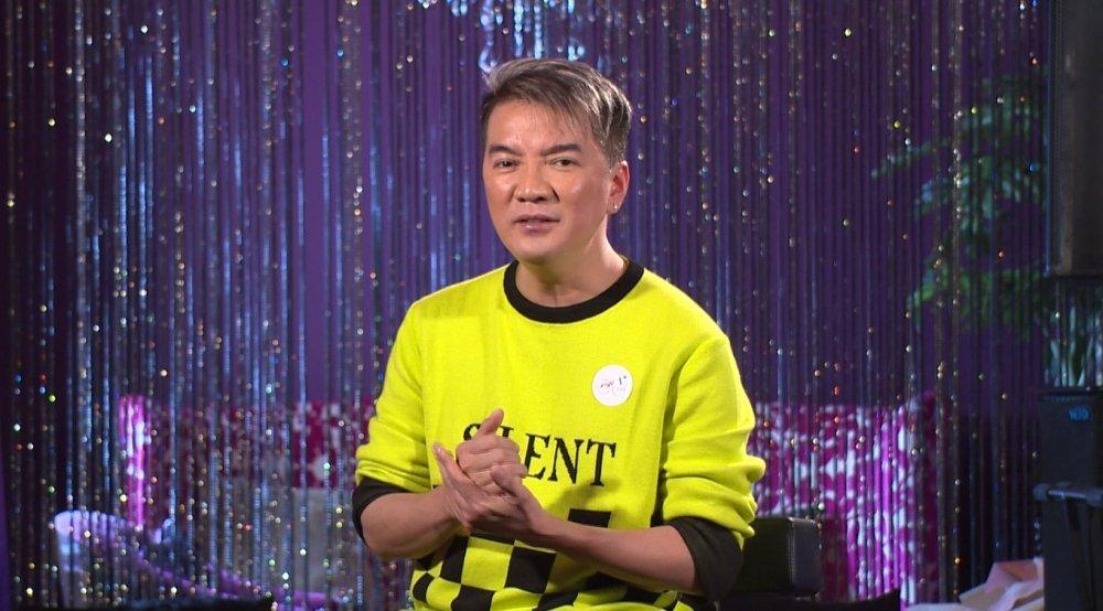 Tim – Truong Quynh Anh lan dau song ca sau tin don ly hon hinh anh 1